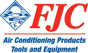 """FJC, Inc."" FJC3112 FJC3112"