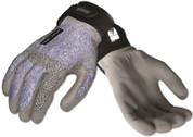 ACTIVARMR™ CUT-RESISTANT ELECTRICIAN GLOVES, EXTRA-LARGE 132574