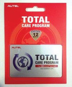 1 YEAR TOTAL CARE PROTECTION SOFTWARE UPDATE AULTCP-1YR