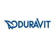 Duravit D17550001