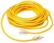 Coleman Cable ECI1688-0002 ECI1688-0002