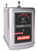 CCY LF 1.75 1/2G HEAT TANK BUTLER                                                                                                                 FRANKE CONSUMER PRODUCTS INC HT-300
