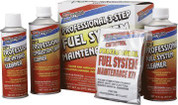 Fuel Maintenance Kit, 3 Step Berryman Products BMY2630 BMY2630