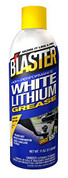 High Performance White Lithium Grease, 11 oz Can Blaster Products BLP16-LG-EA BLP16-LG-EA