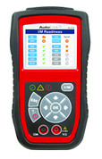 AutoLink® OBDII / CAN Electrical Test Tool Autel AULAL439 AULAL439