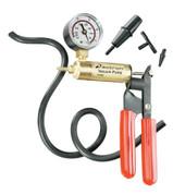 Hand Vacuum Pump Actron ACTCP7830 ACTCP7830