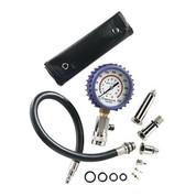 Professional Compression Tester Actron ACTCP7828A ACTCP7828A