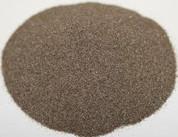 50# Aluminum Oxide Medium ALC Keysco ALC40101 ALC40101