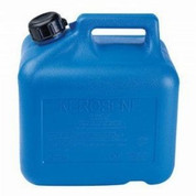 2 Gallon Auto Kerosene Can Midwest Can MWC2600 MWC2600