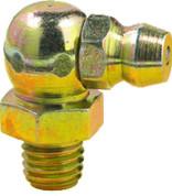 """1/4""""-28 Taper (Sae-Lt) 90Deg 0 Airgas Safety LMXLX-3019-10 LMXLX-3019-10"""