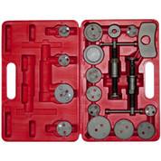 OEM Disc Brake Caliper Set 18p Great Neck Tools GRN27113