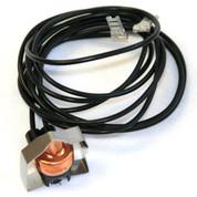 AMANA 162302 - Goodman OEM Replacement Heat Pump Defrost Sensor