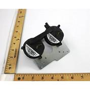 101599-03 Switch-Press (2Stage .30/1.37) LENNOX 200131 101599-03 Switch-Press (