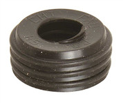 CHICAGO FAUCET RUBBER CUP WASHER, LEAD FREE 292521 292521