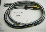 LF S/SPRY HOSE FRANKE CONSUMER PRODUCTS INC FR9685