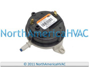 """Armstrong Furnace R102463-01 """"-.10""""""""wc SPST Pressure Switch"""" R102463-01"""