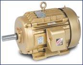 Baldor Motor EM4314T            60HP 230/460v3ph 1780RPM Motor EM4314T