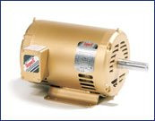 Baldor Motor EM3313T            10hp208-230/460v1800rpm215T EM3313T