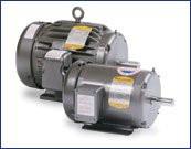 Baldor Motor EM2513T            15HP 1800RPM 254T 230/460V 3PH EM2513T