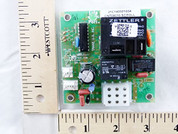Trane CNT5010 Defrost Control Defrost Control
