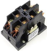 SCHNEIDER ELECTRIC 8910DP32V09 Square D NSFP OEM 8910 DP32 V09 Schneider Telemecanique