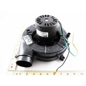 Trane BLW1139 1 Stage Draft Inducer Blower 1 Stage Draft Inducer Blower