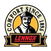 Lennox 10B17 POTENTIAL RELAY POTENTIAL RELAY