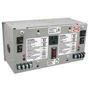 Camstat F541 SPARK ELECTRODE PR  F541