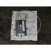"""Cleveland Controls AFS-298-112 """"StaticPressSwitch .05-12""""""""Barb"""" AFS-298-112"""