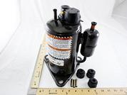 Bard HVAC 8000-158 Compressor 208-230v 1ph R22 8000-158