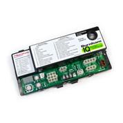 Burnham Boiler 102289-01 IQ Boiler Control 102289-01