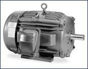 """Baldor Motor L5004A             """"1/2HP L5004A"""