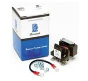 TEC SHORTBLOCKS K71-02 Relay Kit TEC Refrigeration Machine Accessories kits