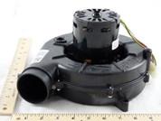 Trane BLW0879 3Phase Draft Inducer Assembly 3Phase Draft Inducer Assembly