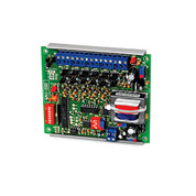 """Automation Components Inc (ACI) 6N1-ISO            """"INTERFACE 6N1-ISO"""