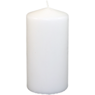 Pillar Candle 3x6 12 Per Case