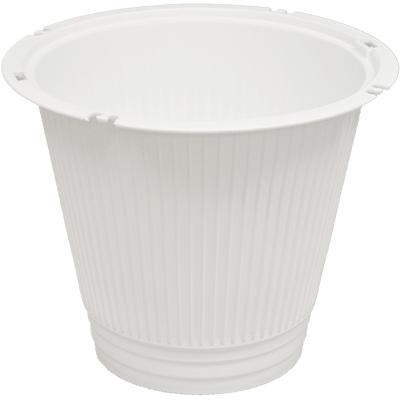 Funeral Basket Vase 8 Quot X 6 Quot 24 Per Case All Floral Supplies