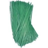"Viz Florist Wire 18 Gauge 12"" Long"