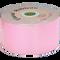 Viz Floral 2.5 Pink