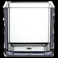 Plastic Cube 4