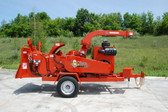 MORBARK Eeger Beever™ 1821 (M15R) Brush Chipper
