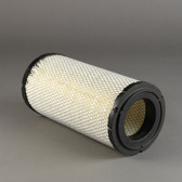 29320-618, Enginaire Primary Air Filter