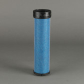 29320-619, Enginaire Secondary (Safety) Air Filter