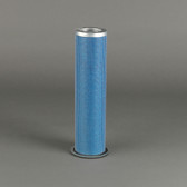 29321-218, Donaldson Secondary (Safety) Air Filter