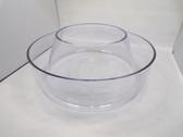 29321-240, Donaldson Pre-Cleaner Bowl, Plastic