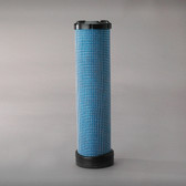 29252-546 Perkins Secondary Air Filter (Safety Element)