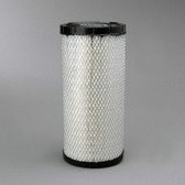 29252-545 Perkins Primary Air Filter
