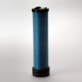 29116-289 Donaldson Secondary (Safety) Air filter