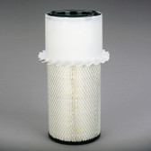 29320-661 Donaldson Primary Air Filter