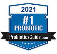 best-probiotics2021.jpg